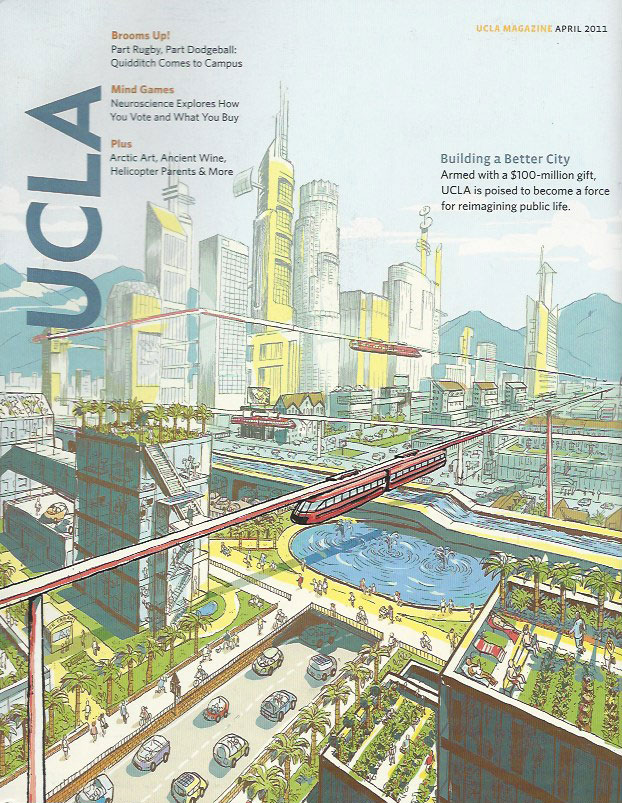 craig-marks-news-ucla-magazine-april-2011